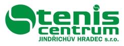 Tenisové centrum Jindřichův Hradec