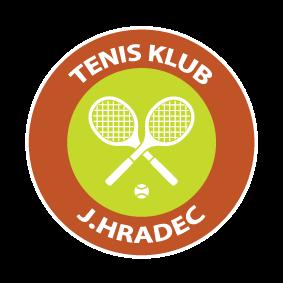 Tenis klub J.Hradec